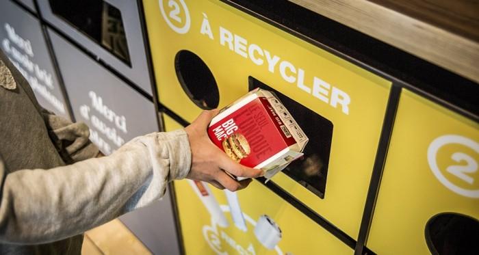 2090068_en-france-le-recyclage-des-dechets-ne-progresse-plus-web-tete-030355924722
